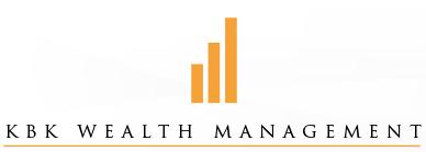 KBK Wealth Management