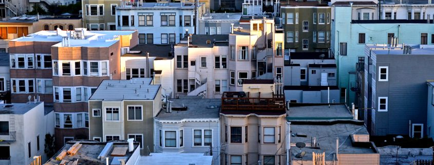 Should I downsize or move in retirement?