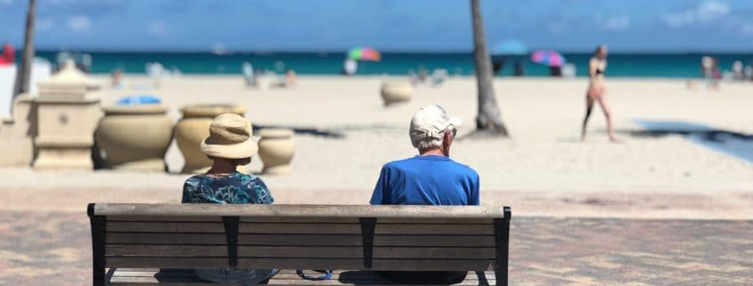 When should I take Social Security?