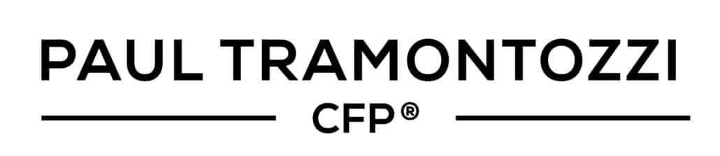 Paul Tramontozzi, CFP®
