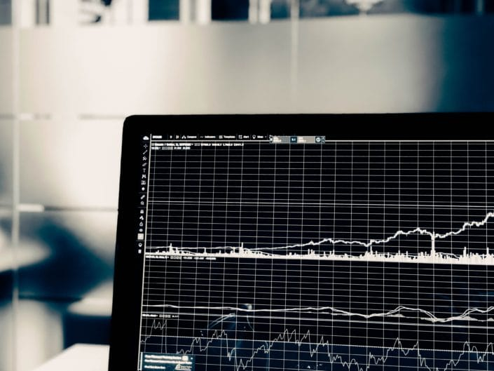 stock dividend investing