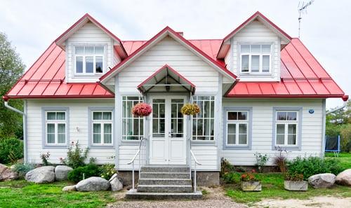 Should I refinance my mortgage?