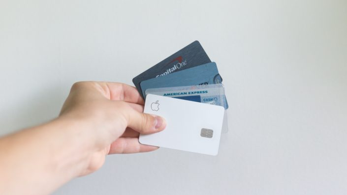 Ways to manage your debt