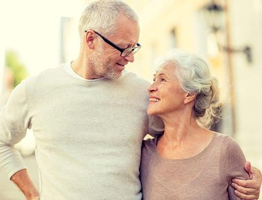 understanding your social security benefits